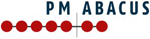 slimpark_logo