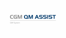 CGM QM ASSIST