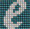 Virtual Pixel LED Screens 16mm